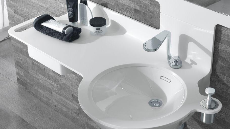 baos bathroom porcelanosa noken 2jpg 910512 - Noken Porcelanosa