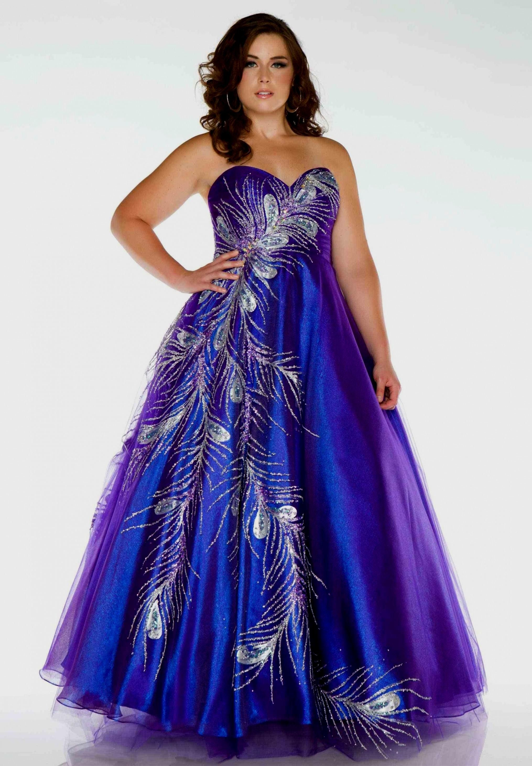 famed-plus-size-wedding-dresses-for-purple-target-bridesmaid-dresses ...