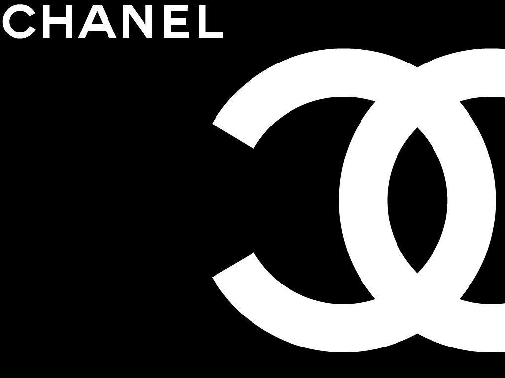 Beautiful Chanel Background Wallpaper HD Wallpaper