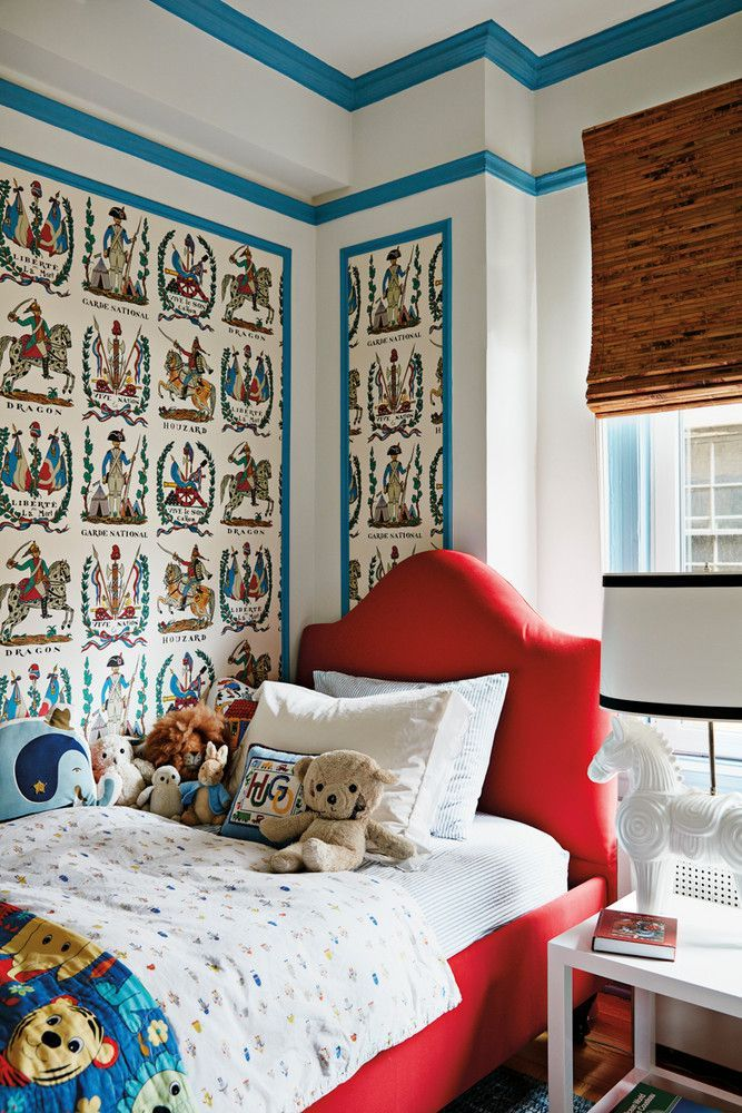 Small Master Bedroom Makeover Ideas on a Budget ...