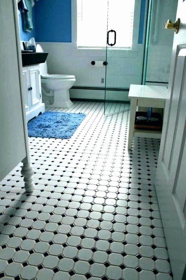 Bathroom Linoleum Flooring Home Depot Elegant Retro Linoleum Tiles