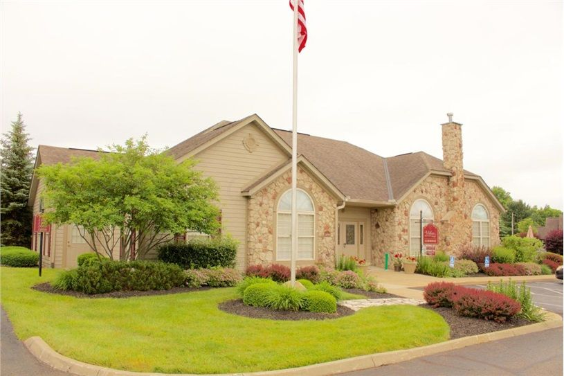 4beb1dd42f9592fb87f8a089bf65c5e6 - Better Homes And Gardens Realty Lancaster Ohio