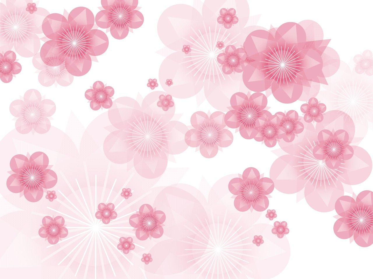 Pink flower background pink flower background pictures pink flower background pink flower background pictures wallpapers cool desktop backgrounds dhlflorist Choice Image