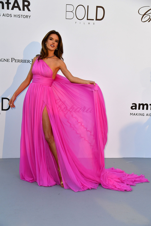 Excepcional Prom Vestidos Mn Foto - Colección de Vestidos de Boda ...