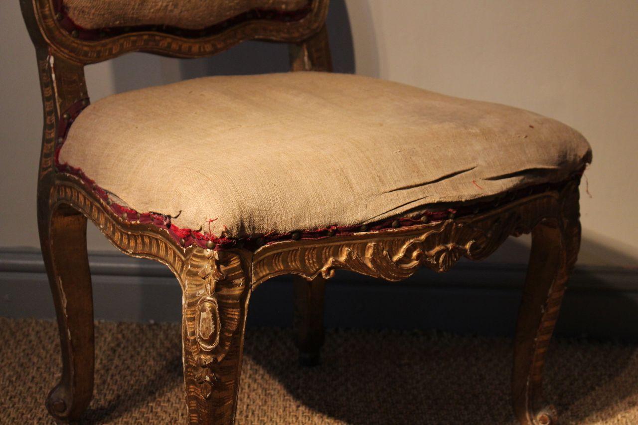 Esszimmer Möbel Vintage : Esszimmer set komplett weiß kiefer massiv holz shabby vintage