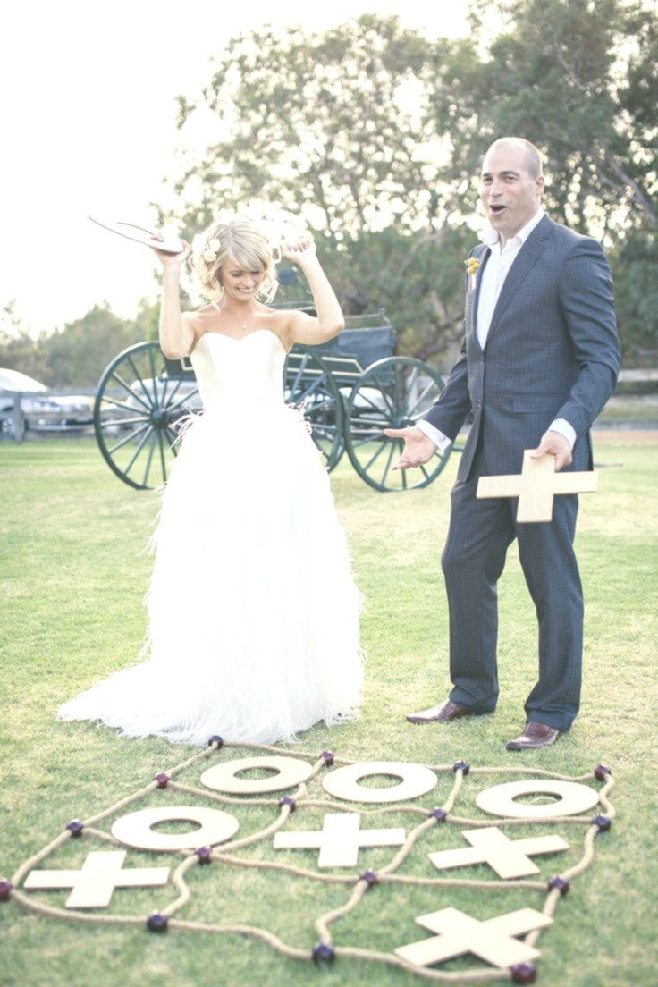 Beautiful Country Wedding,