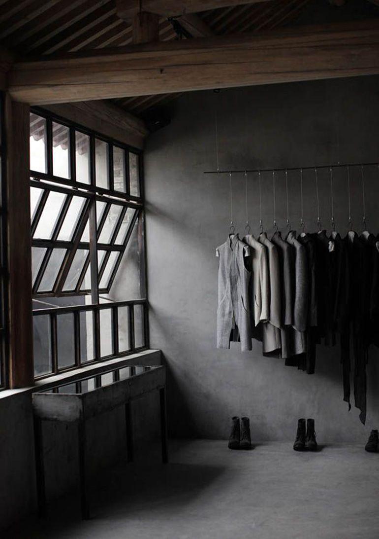 Closets5.jpg 770×1,093픽셀