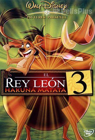 Ver Peliculas Del Ano 2020 Online Gratis Pelisplus Walt Disney Pictures Disney Pictures Hakuna