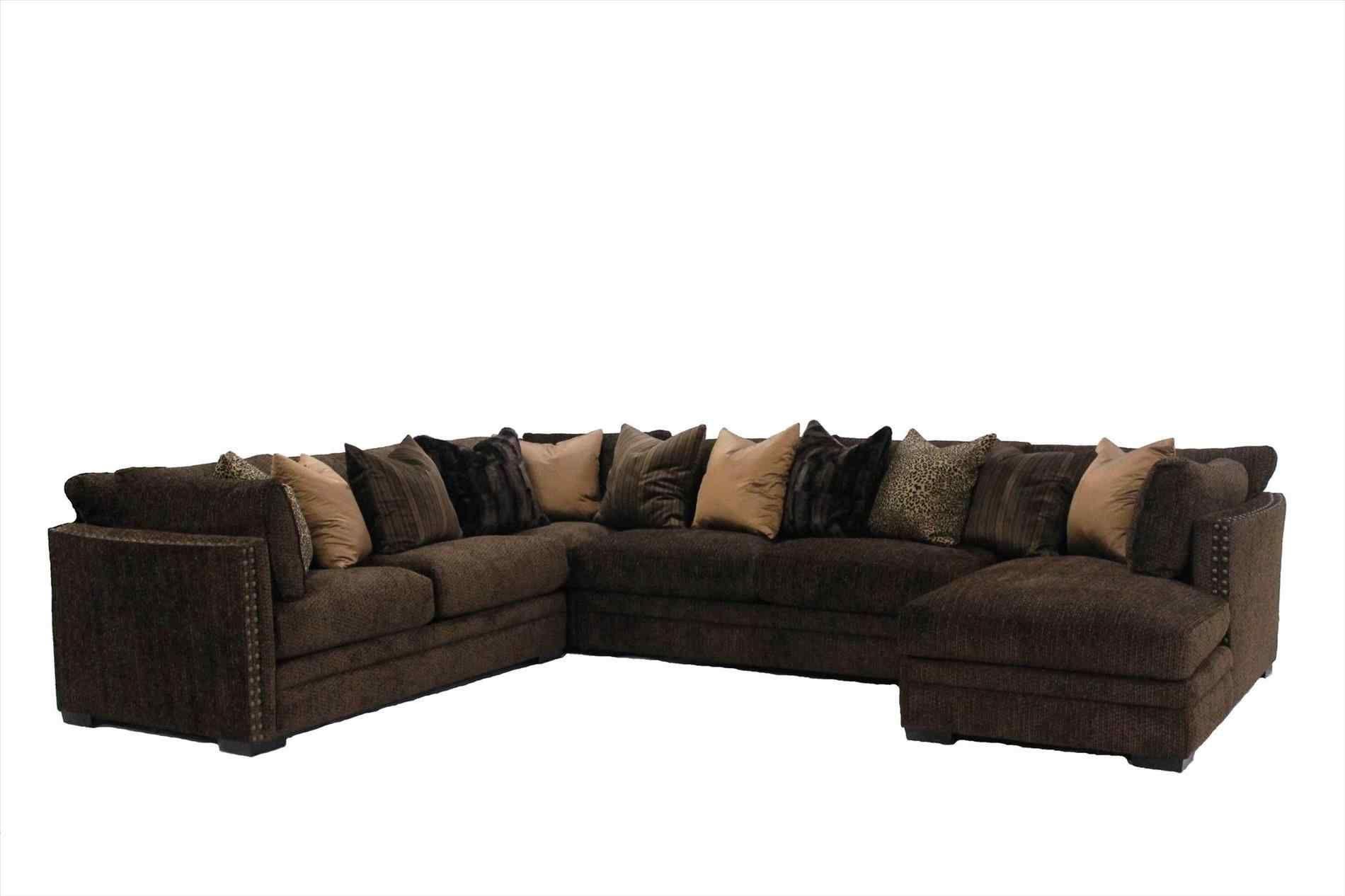 Ikea Sofa Bed sofa with additional home home sectional sofas san antonio tx sa furniture of texas sa sectional
