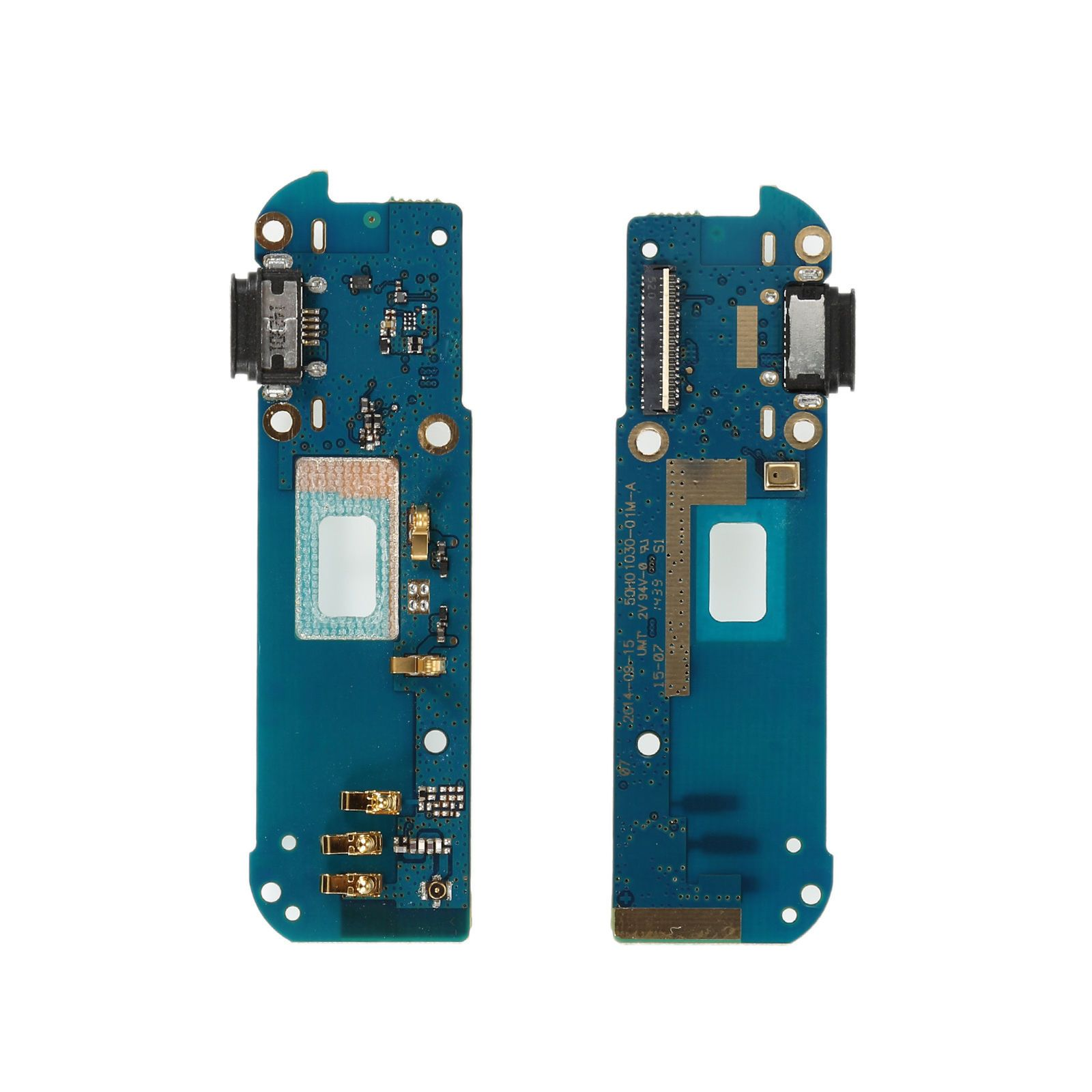 $6 85 - Micro Usb Charging Dock Port Flex Cable Replace For