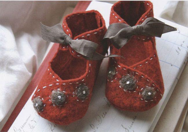 049a26042a11 Boots women
