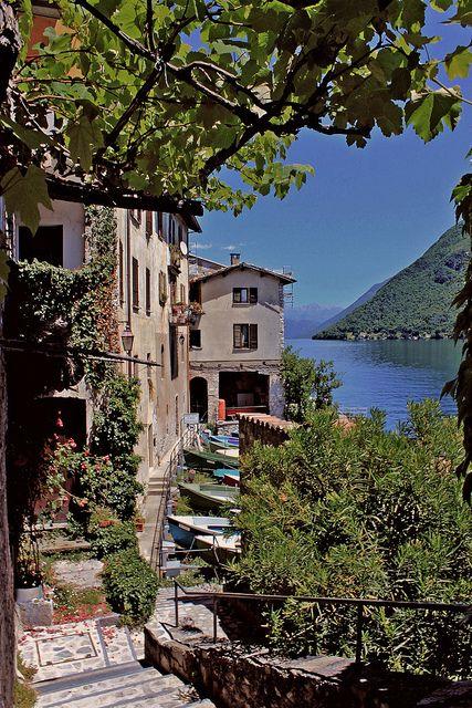 dating i Lugano Schweiz