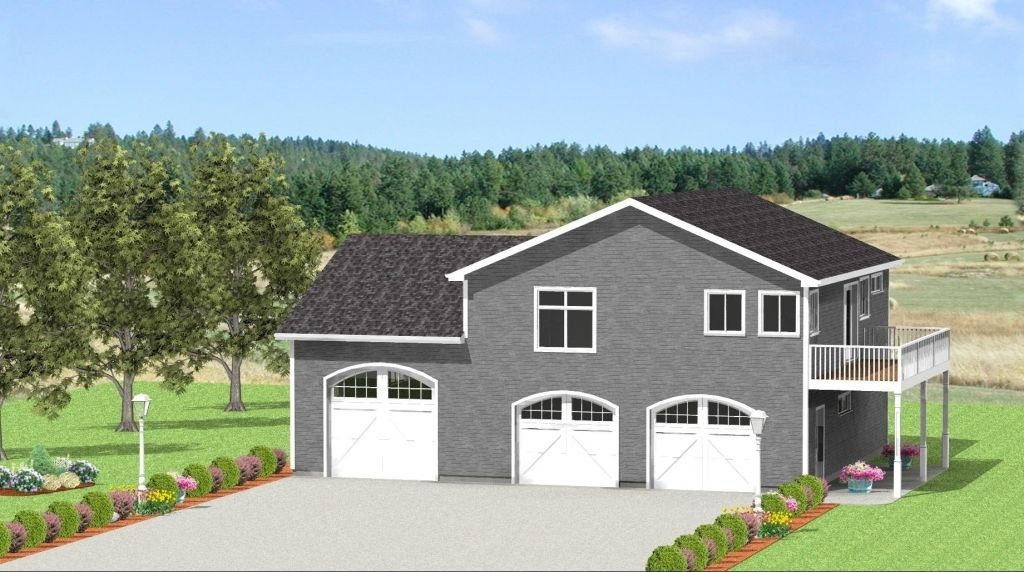 rvgarageplansanddesignsrvgarageplansgaragedecoranddesigns – Garage Plans With Rv Storage