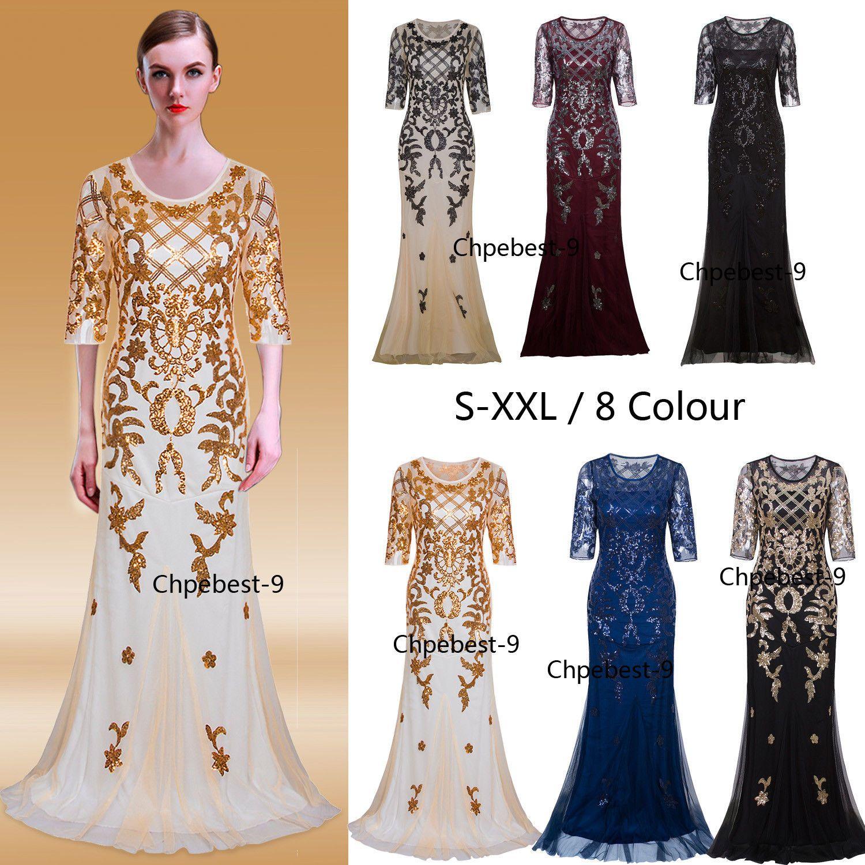 Sherri Hill 52757 Long Evening Dress ~LOWEST PRICE