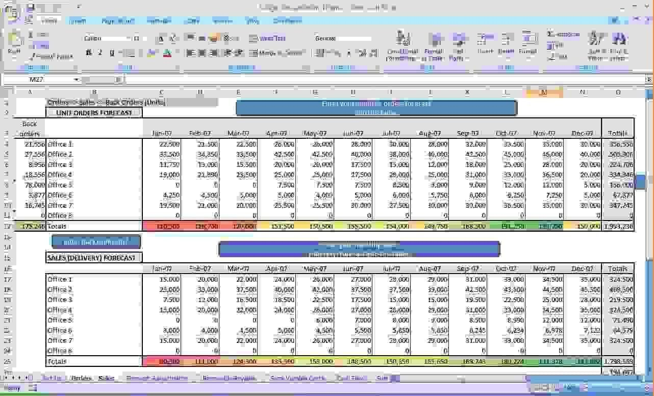 Photos Of Payroll Timesheet Template In