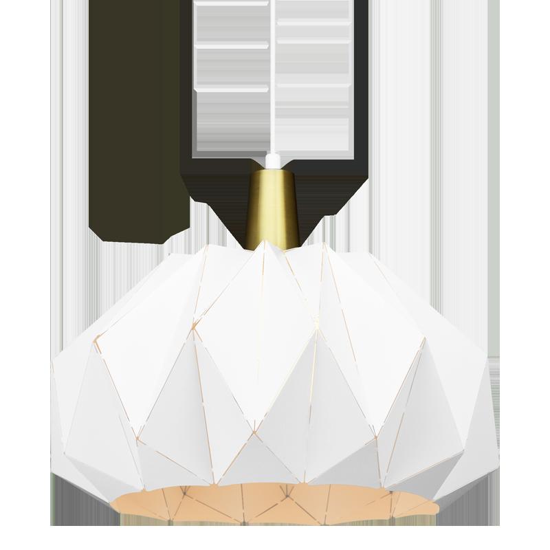 Matteo Kitchens: KITCHEN OPTION - C70911WH – Matteo Lighting