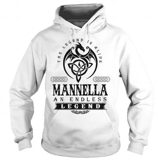 MANNELLA #name #tshirts #MANNELLA #gift #ideas #Popular #Everything #Videos #Shop #Animals #pets #Architecture #Art #Cars #motorcycles #Celebrities #DIY #crafts #Design #Education #Entertainment #Food #drink #Gardening #Geek #Hair #beauty #Health #fitness #History #Holidays #events #Home decor #Humor #Illustrations #posters #Kids #parenting #Men #Outdoors #Photography #Products #Quotes #Science #nature #Sports #Tattoos #Technology #Travel #Weddings #Women
