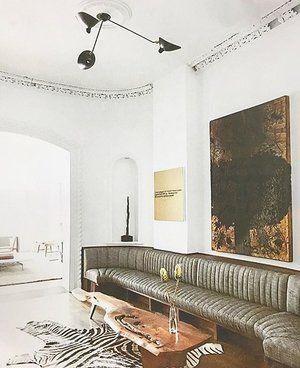 Jennifer Vaughn Miller Home Pinterest Vaughn Miller Design