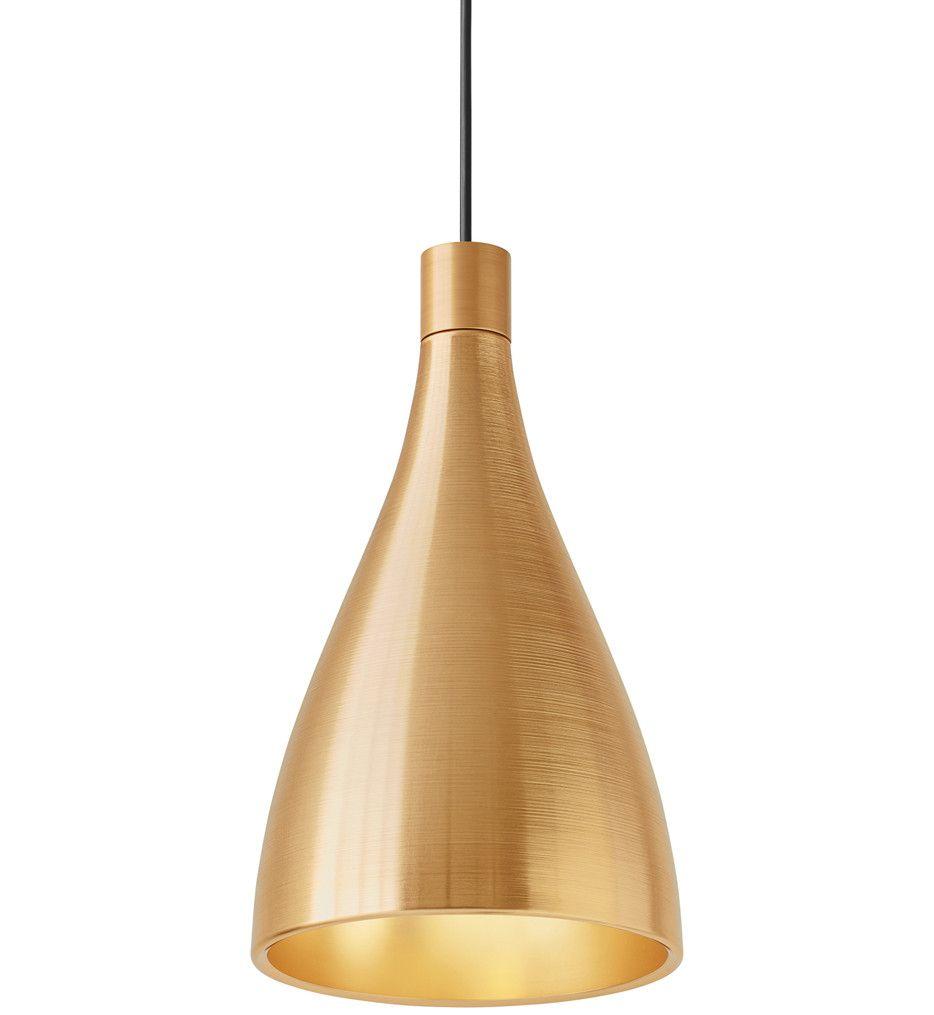 Pendant Lights Tracking Lighting Kits Lamps
