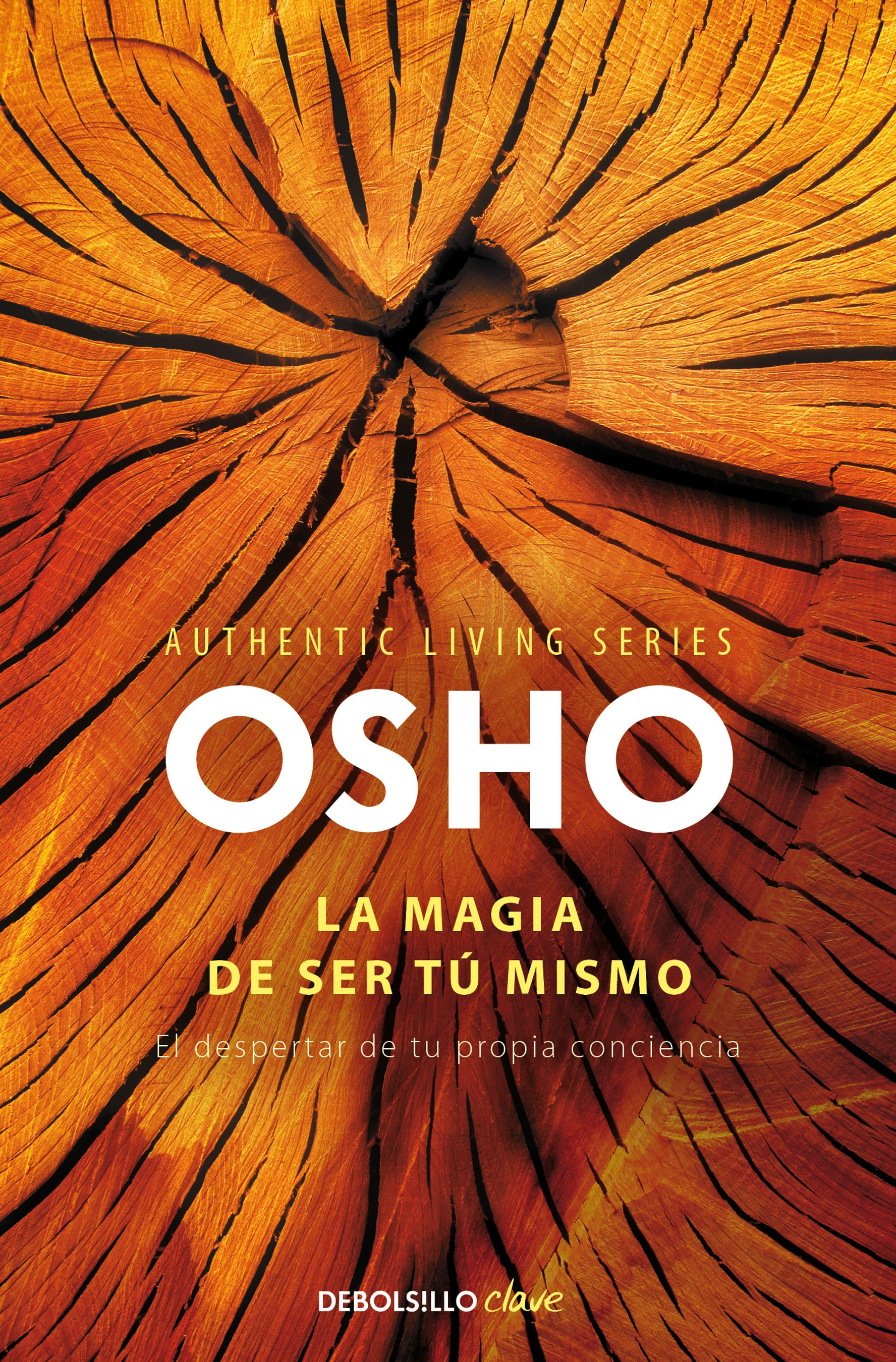 Audiolibros De Autoayuda Authentic Living Osho Portadas Libros Pinterest