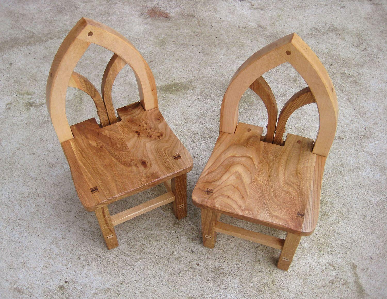 Image Result For Hobbit Furniture Hobbit Hole Furniture The Hobbit