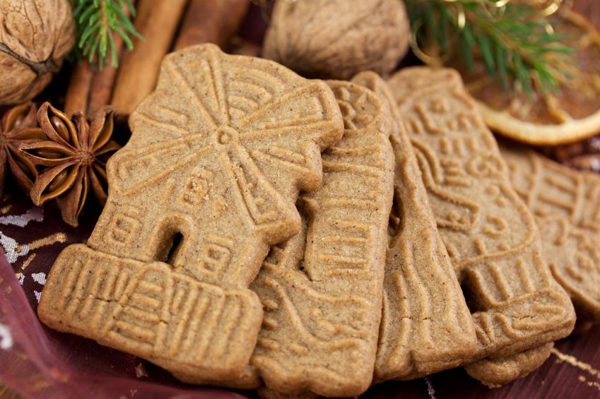 Spekulatius I Love German Food German Food Biscuits Cookies