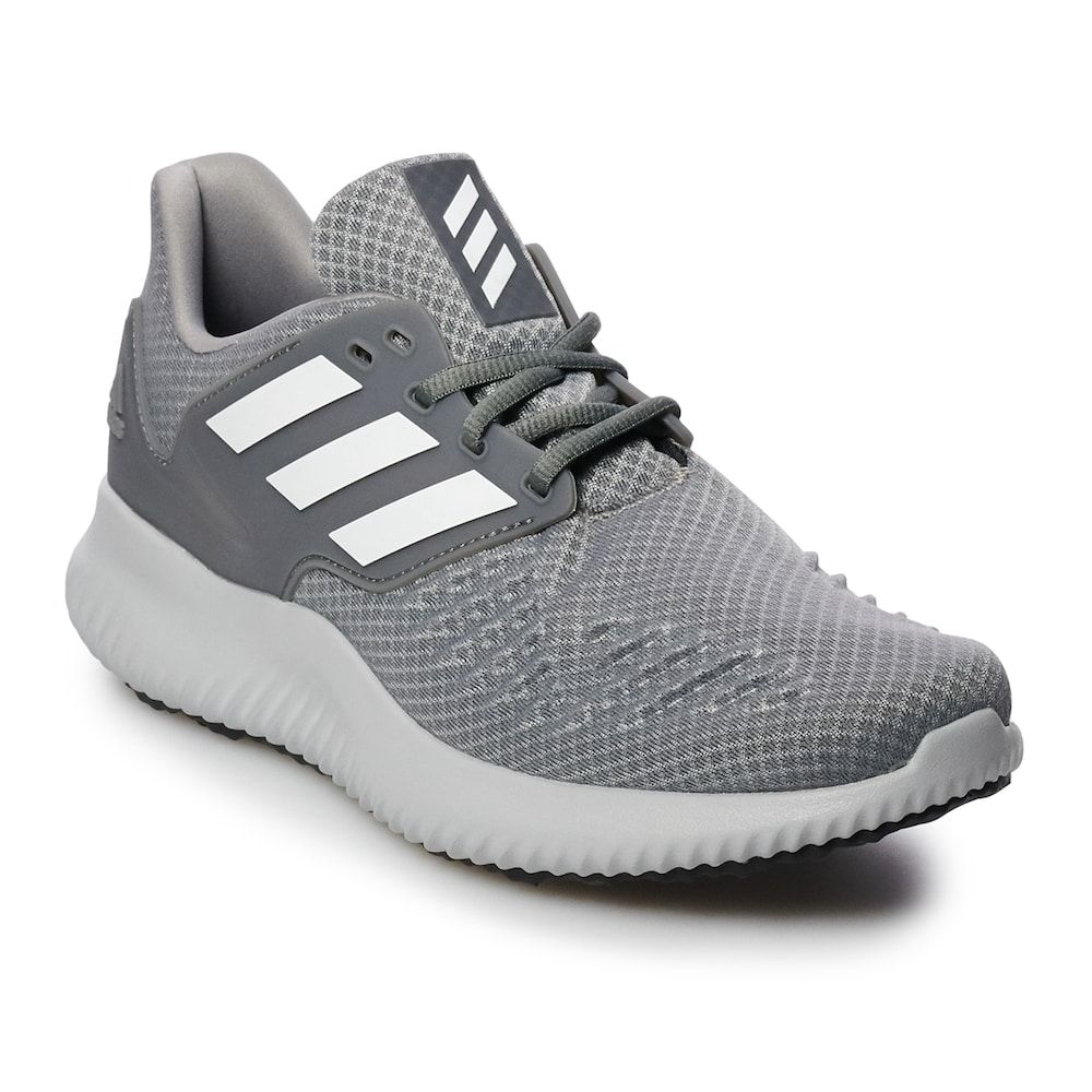 c8bca1c97f4ca adidas Alphabounce RC Men s Running Shoes