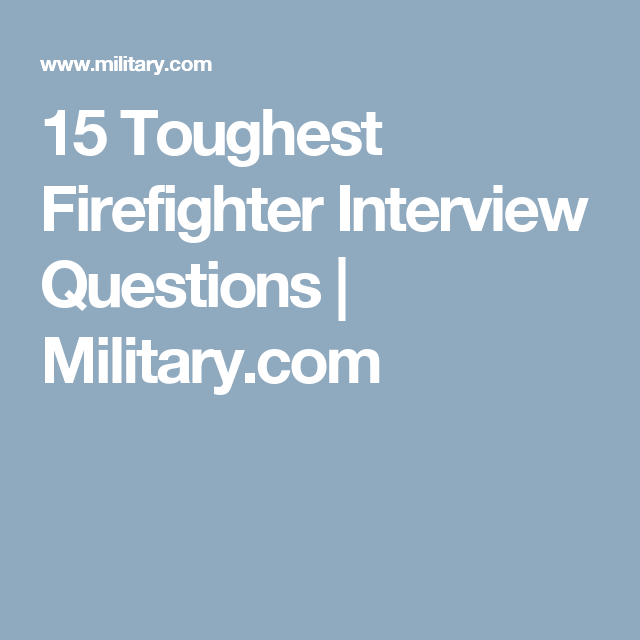 Firefighter oral board interview, son fucking mom anal gif