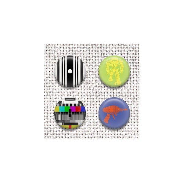 chapas, TV, coleccion, sheldon, pistola, robot