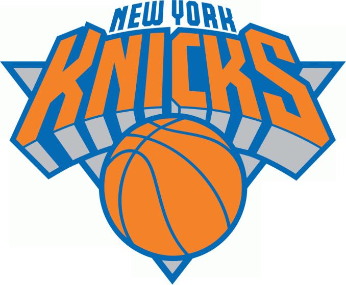 File Newyorkknicks Png Wikipedia The Free Encyclopedia New York Knicks Logo Nba New York Knicks Basketball