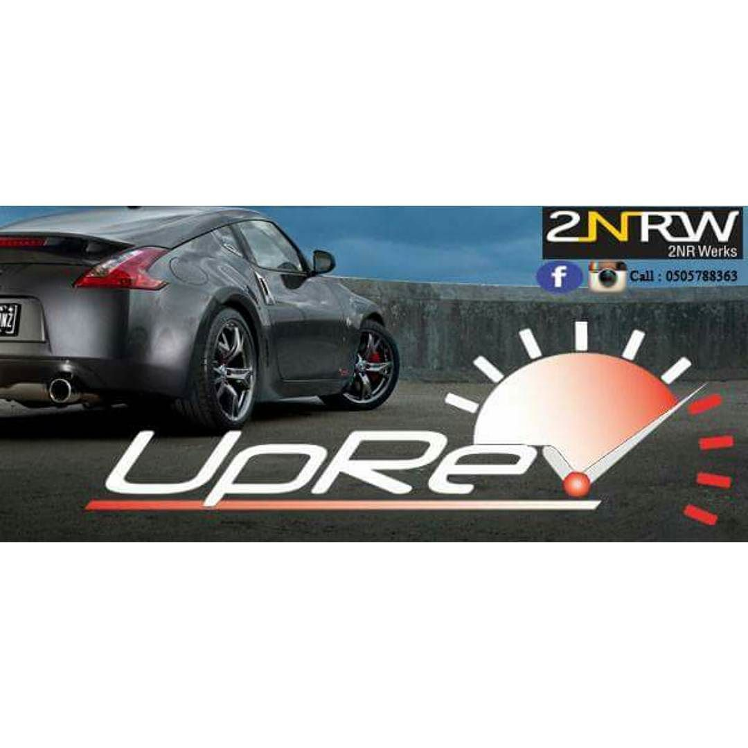 Superbe Tune Up Your Nissan 350z Or 370z With Us. Contact Us For More Information.