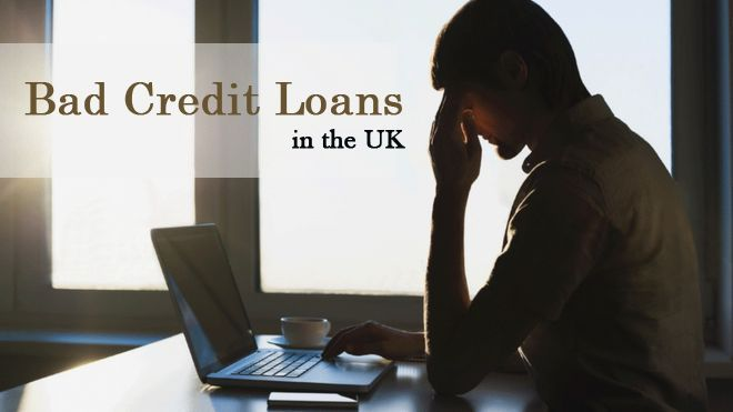 A One Loans, we are also offering debt consolidation loans for bad - debt calculator spreadsheet