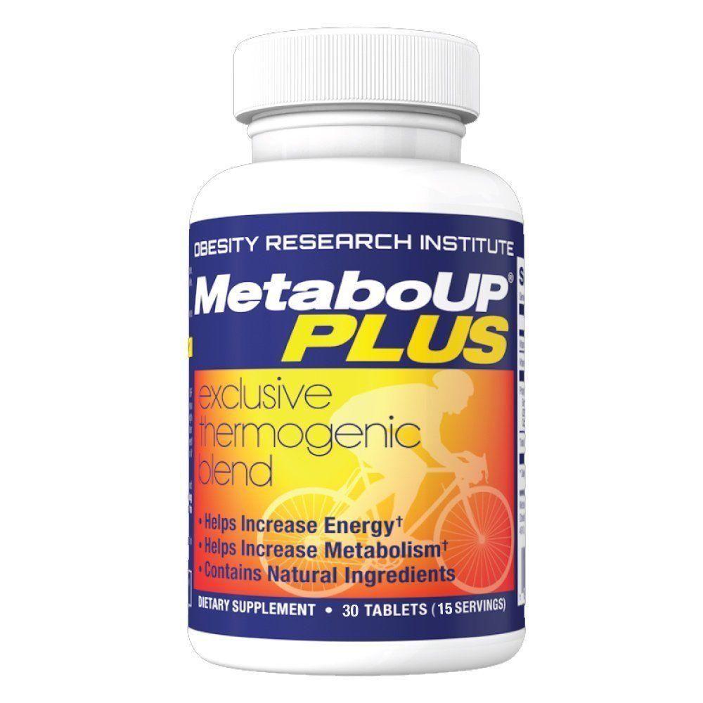 metabo up diet pills