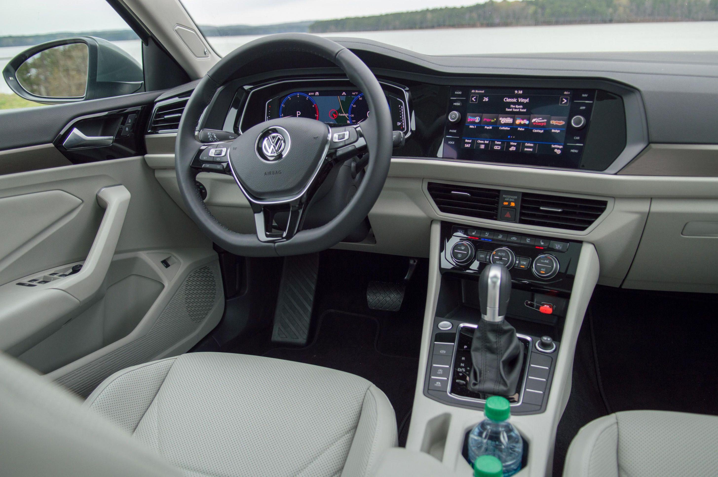 2020 Volkswagen Jetta Interior Prices 2020 Car Reviews Volkswagen Jetta Volkswagen Vw Passat
