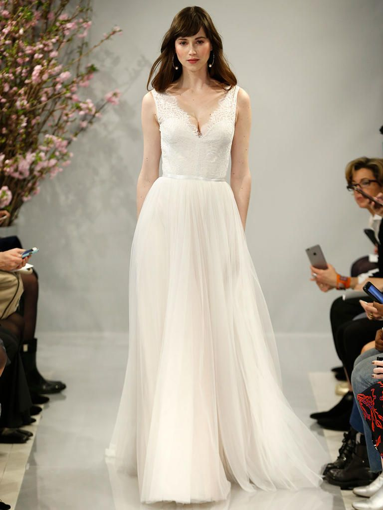 Theia spring dripping with pearls weddings and events