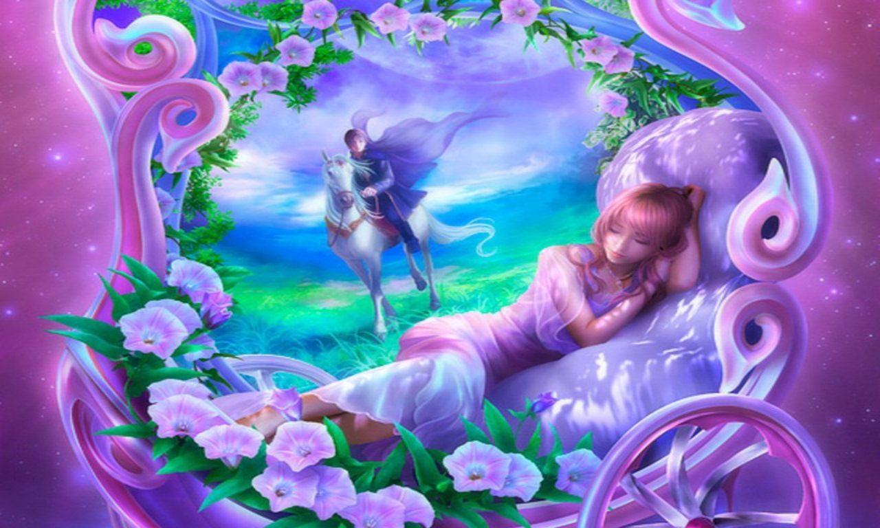 Beautiful Fantasy | Beautiful Fantasy - 1280x768 - 248689