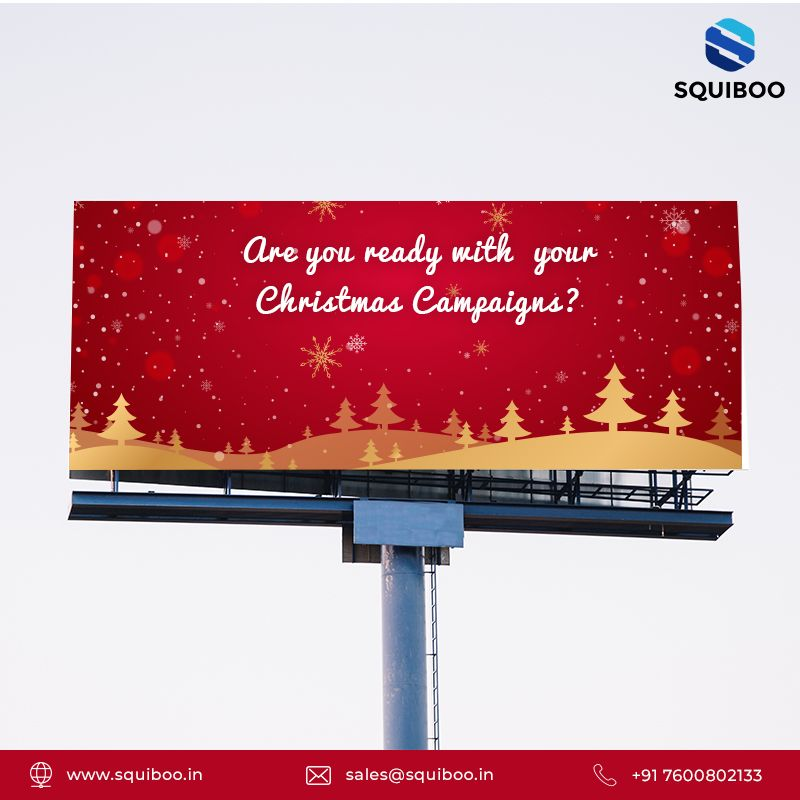 Contact #Squiboo Now   #OOH #outdoormedia #billboards2019 #startups #media #WednesdayThoughts #Ahmedabad #outdoors #marketing #outdooradvertising #christmasdeals #sghighway #paldi #oohcampaign #cgroad