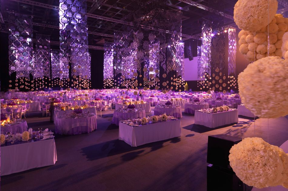 Amazing design wedding decor pinterest events event fundraisers special events silver lining junglespirit Image collections