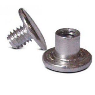 Fastener Baffle #Aviation Parts Catalog List   Aviation Bearings