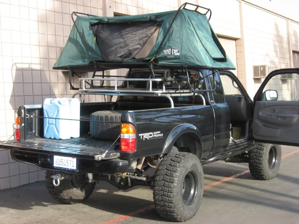 bed mounted rtt page 3 expedition portal overland pinterest trucks expedition vehicle. Black Bedroom Furniture Sets. Home Design Ideas