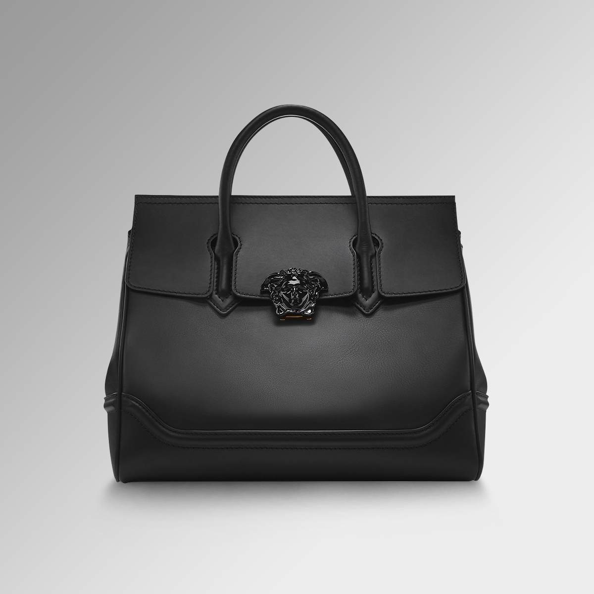 3ab548abf1c3f The It-bag is defined by the iconic Medusa head