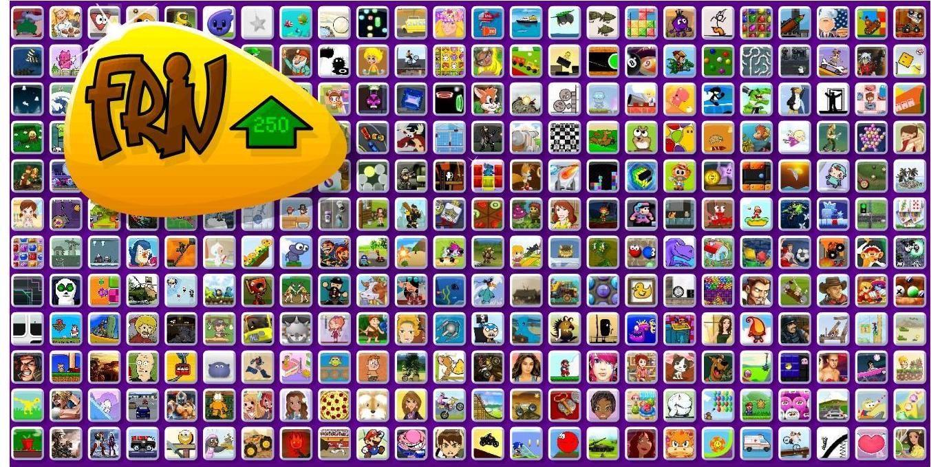 Obrazek Przedstawia Nam Strone Z Grami Friv Gdzie Mozemy Pograc W Fantastyczny Gry Online Zreszta Patrz Sam H Fun Online Games Free Online Games Online Games