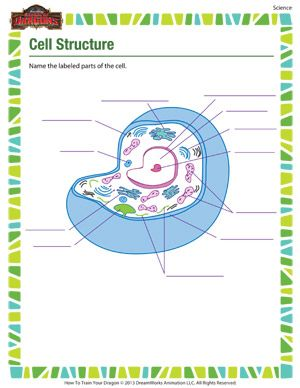 Worksheet 7th Grade Science Worksheets student centered resources science worksheets and cell structure on pinterest