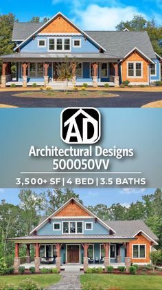 Architectural designs house plan wg client built in texas br ba sq ft ready when you are where do want to bui  also rh pinterest