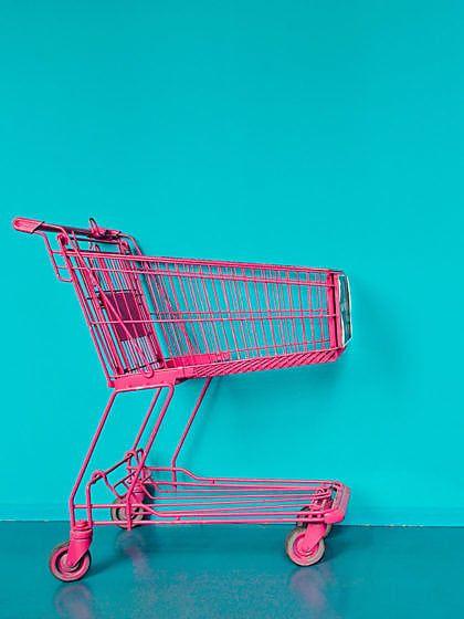 black friyay die 5 besten shoppinghacks für deine