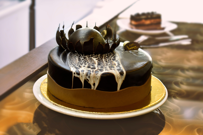 Karim Shopping Sweet Sweets Desserts Food