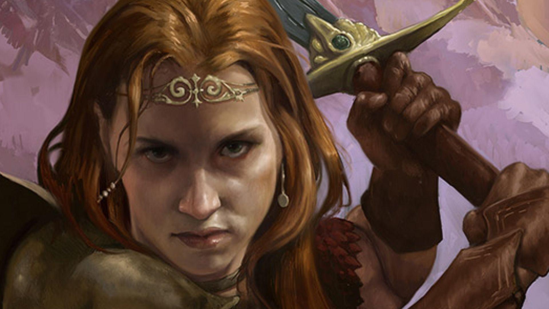 women warrior | female warrior | pinterest | woman warrior, female