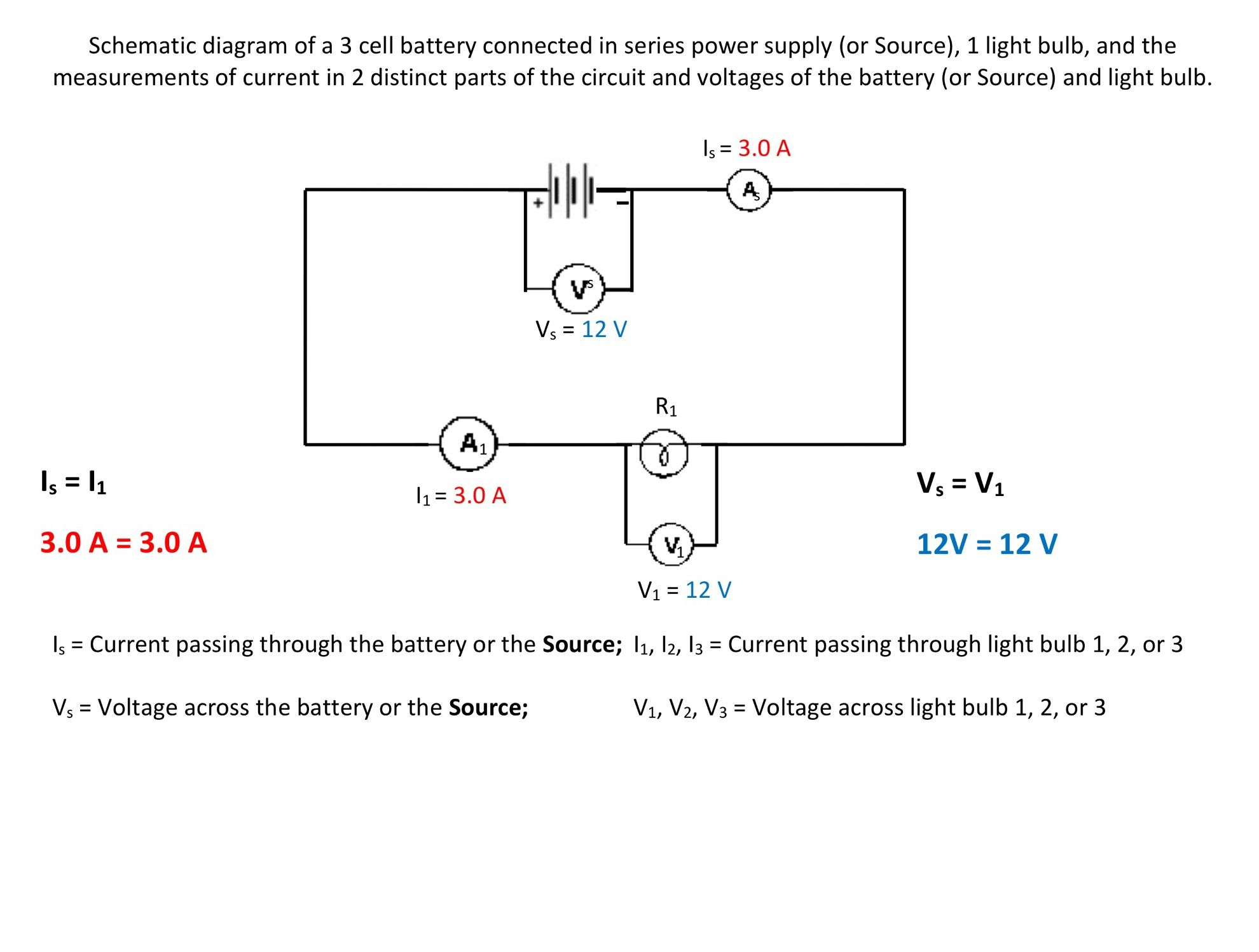 small resolution of circuit diagram rules wiring diagram schema circuit diagram rules