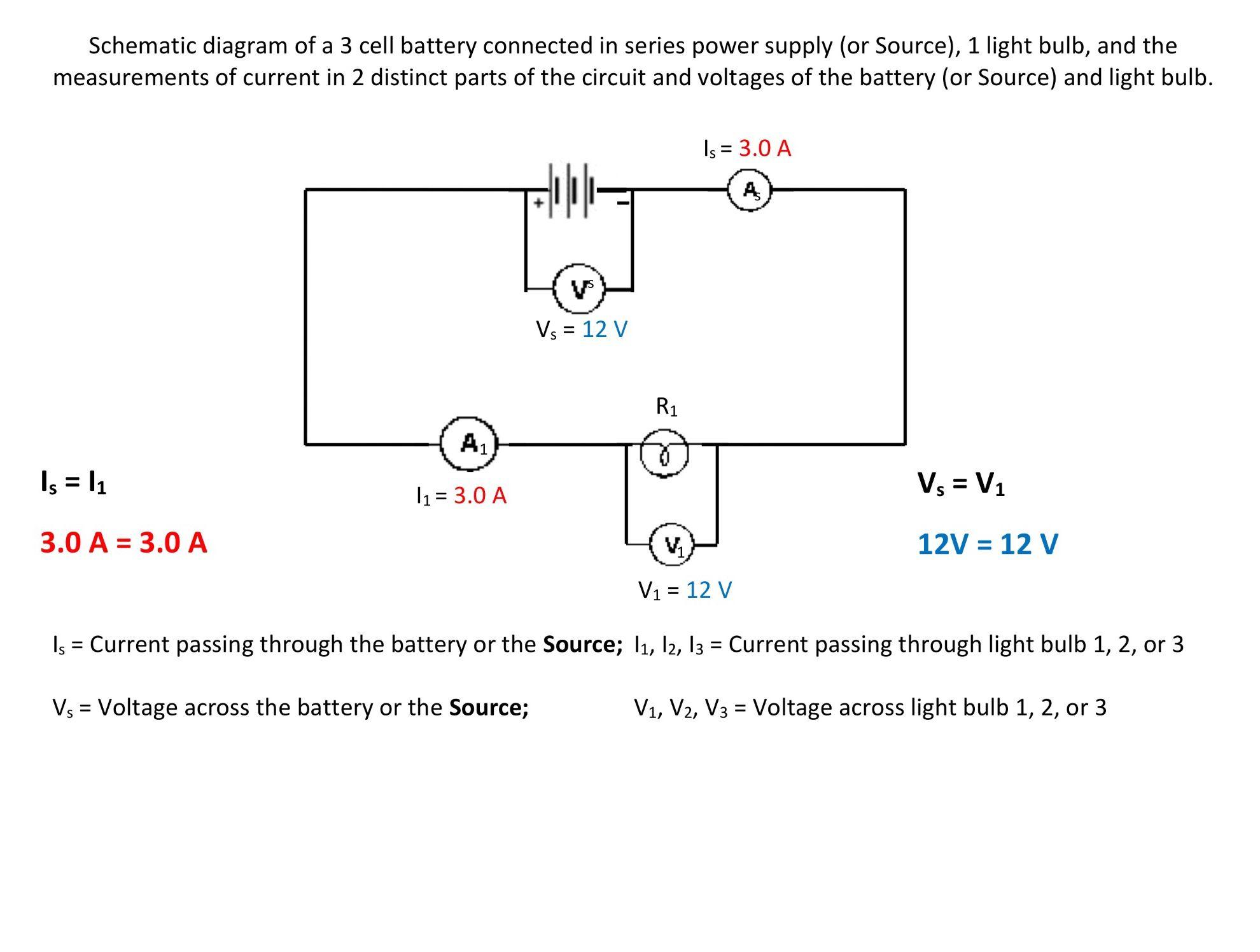 circuit diagram rules wiring diagram schema circuit diagram rules [ 1980 x 1497 Pixel ]