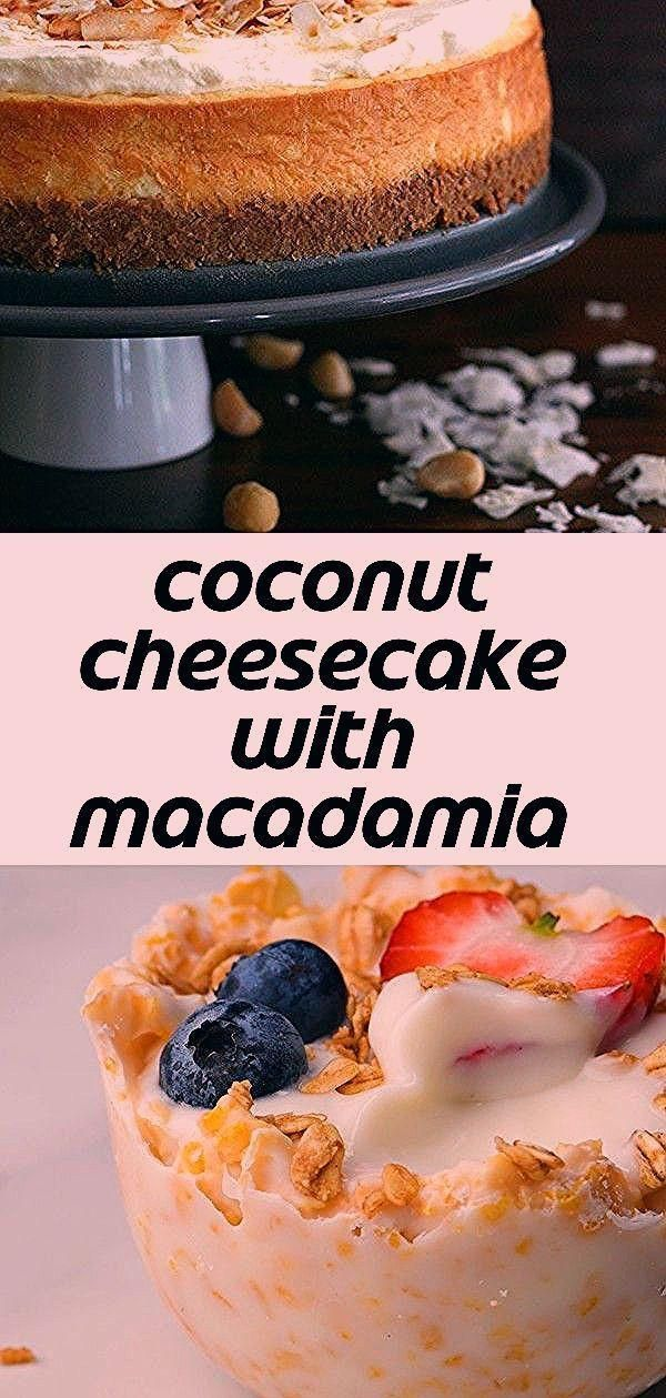 Coconut cheesecake with macadamia nut crust 3 #pecanpiecheesecakerecipe Seriousl... - Cheesecake Recipe - Pecan Pie #pecanpiecheesecakerecipe Coconut cheesecake with macadamia nut crust 3 #pecanpiecheesecakerecipe Seriousl... - Cheesecake Recipe - #Cheesecake #Coconut #Crust #macadamia #nut #pecanpiecheesecakerecipe #recipe #Seriousl #pecanpiecheesecakerecipe Coconut cheesecake with macadamia nut crust 3 #pecanpiecheesecakerecipe Seriousl... - Cheesecake Recipe - Pecan Pie #pecanpiecheesecakerec #pecanpiecheesecakerecipe